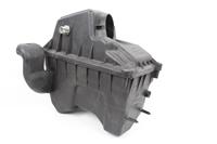 Picture of Caixa de filtro de ar Ford Ka de 1996 a 2008 | 97KB-9600-AJ