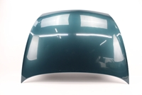 Picture of Capot Ford Ka de 1996 a 2008
