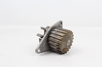 Picture of Water Pump Citroen Ax de 1989 a 1997