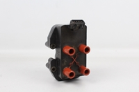 Picture of Ignition Coil Citroen Ax de 1989 a 1997