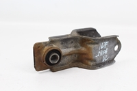 Picture of Rear Gearbox Mount / Mounting Bearing Citroen Ax de 1989 a 1997