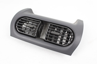 Picture of Center Dashboard Vent (Pair) Opel Combo C Cargo de 2004 a 2011