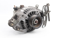 Picture of Alternator Toyota Yaris from 2005 to 2009 | 27060-40020