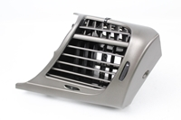 Picture of Right Dashboard Vent Lancia Ypsilon from 2003 to 2007