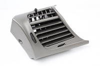 Picture of Left  Dashboard Vent Lancia Ypsilon from 2003 to 2007