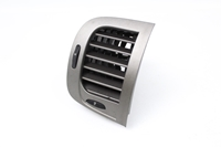 Picture of Center - Left Dashboard Vent Lancia Ypsilon from 2003 to 2007
