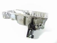 Image de Carter moteur Rover 75 de 1999 à 2004