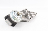 Picture of Right Engine Mount / Mounting Bearing Peugeot 205 de 1985 a 1990