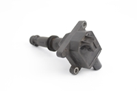 Picture of Ignition Coil Alfa Romeo 156 from 1997 to 2002 | BOSCH 1227030059