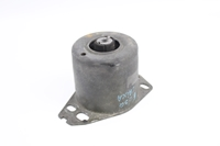 Picture of Left Gearbox Mount / Mounting Bearing Alfa Romeo 156 from 1997 to 2002