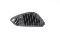 Picture of Left  Dashboard Vent Alfa Romeo 156 from 1997 to 2002