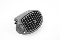 Picture of Right Dashboard Vent Lancia Ypsilon from 2000 to 2003 | 712314000