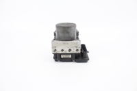 Picture of Abs Pump Opel Meriva from 2006 to 2010 | Bosch 0265231583