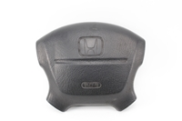 Picture of Steering Wheel Airbag Honda Civic Aero Deck de 1998 a 2001