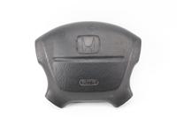 Image de Airbag volant Honda Civic Aero Deck de 1998 à 2001