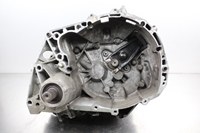 Picture of Gearbox Renault Express de 1994 a 1998