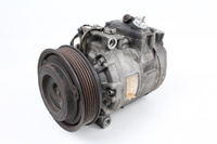 Picture of A/C Compressor Audi A6 Avant from 1998 to 2001 | Denso 447220817