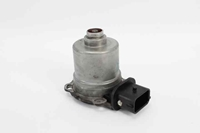 Picture of Clutch Control Actuator Motor Renault Grand Scenic III Fase II from 2013 to 2016 | 130310 12236
