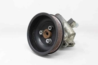 Picture of Power Steering Pump Seat Inca de 1996 a 2003
