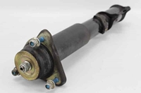 Picture of Front Shock Absorber Left Ford Transit de 1995 a 2000