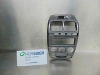 Picture of Aro de consola central Hyundai Accent de 1999 a 2001