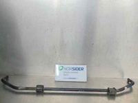 Picture of Front Sway Bar Hyundai Accent from 1999 to 2001