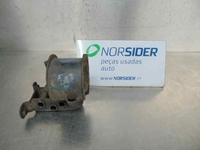 Picture of Right Engine Mount / Mounting Bearing Hyundai Accent from 1999 to 2001