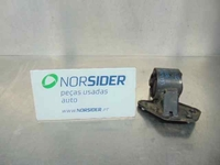 Picture of Left Gearbox Mount / Mounting Bearing Hyundai Accent from 1999 to 2001