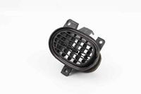Picture of Right Dashboard Vent Hyundai Accent from 1997 to 1999 | 97490-22000