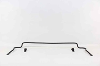 Picture of Front Sway Bar Hyundai Accent from 1997 to 1999
