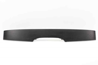 Picture of Rear Spoiler Renault Clio II Fase III Societe from 2004 to 2006 | 7700410897