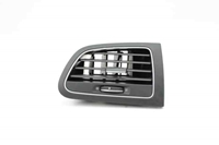 Picture of Right Dashboard Vent Renault Talisman Sport Tourer from 2015 to 2019 | VR1755-LFD0000