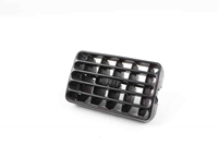 Picture of Right Dashboard Vent Renault R 19 Chamade de 1989 a 1992