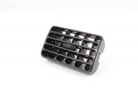 Picture of Left  Dashboard Vent Renault R 19 Chamade de 1989 a 1992