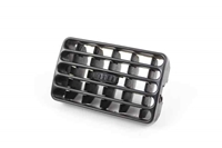 Picture of Center - Left Dashboard Vent Renault R 19 Chamade de 1989 a 1992
