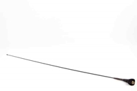 Picture of Antenna Renault R 21 from 1989 to 1995