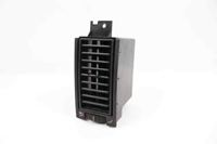 Picture of Right Dashboard Vent Renault R 21 from 1989 to 1995 | 7700764289