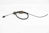Picture of Clutch Cable Renault Express de 1990 a 1994