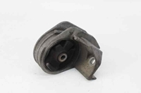 Picture of Rear Gearbox Mount / Mounting Bearing Renault R 19 de 1992 a 1996