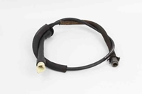 Picture of Speedometer Cable Renault R 21 from 1989 to 1995