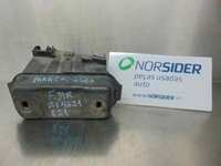 Picture of Front Bumper Shock Absorber Right Side Renault R 21 from 1989 to 1995