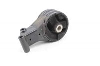 Picture of Rear Gearbox Mount / Mounting Bearing Opel Vectra C Caravan from 2005 to 2008