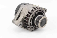 Picture of Alternator Opel Vectra C Caravan from 2005 to 2008 | YM 13117340