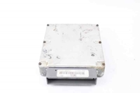 Picture of Engine Control Unit Ford Courier from 1996 to 1999 | SMOG 96FB-12A650-FC