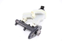 Picture of Brake Master Cylinder Ford Courier from 1996 to 1999