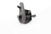 Picture of Primary Clutch Slave Cylinder Ford Courier from 1996 to 1999 | 96FB-7A543-AE
