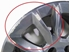 Picture of Alloy Wheel Set Opel Vectra C Caravan from 2005 to 2008   RONAL 13276517