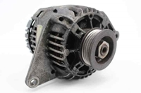 Picture of Alternator Renault Twingo from 1993 to 1998 | VALEO