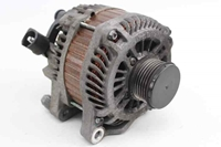 Picture of Alternator Peugeot 407 Sw from 2004 to 2008 | 9654752880