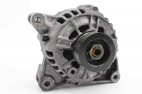 Picture of Alternator Volvo S40 from 1996 to 2000 | BOSCH 0123315021 9164940
